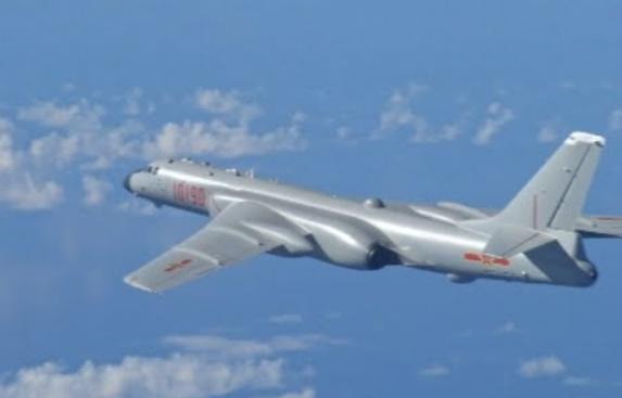 东风行动 – Dongfeng Xingdong – Opération Vent d'Est Unknown