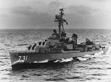 Guerre du Vietnam Unknown