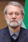 [✔] République Islamique d'Iran Unknown