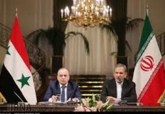 Guerre civile syrienne Unknown