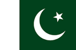 [Rencontre] Sommet Indo-Pakistanais Unknown