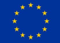 [Négociation] Traité de libre-échange transatlantique TAFTA  Unknown
