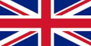 ¤ V1934 ¤ Pays intéressants Unknown