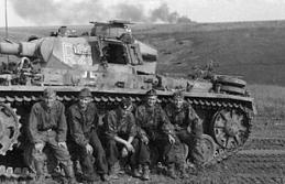 ¤ V1934 ¤ Développement d'équipement militaire Unknown
