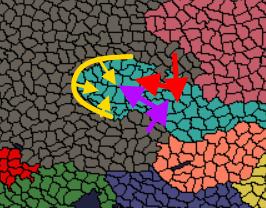 [GUERRE] Renversement du gouvernement tchécoslovaque par l'Allemagne [Victoire Allemande] Unknown