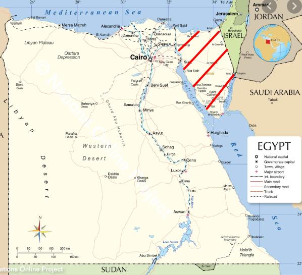 [✔] République Arabe Unie [RAU] - al-Jumhūriyyah al-'Arabīyah al-Muttaḥidah Unknown