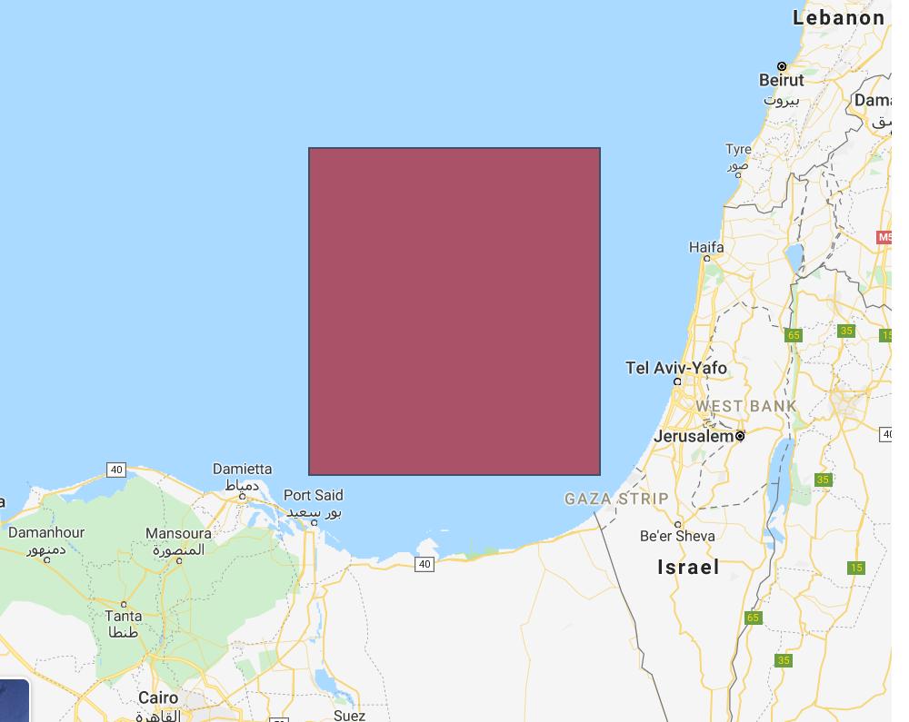 [GUERRE] Guerre d'usure israélo-arabe Unknown