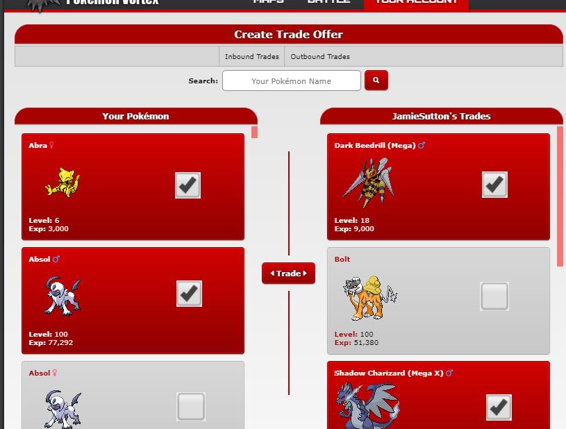 Pokemon_Vortex_Trade_Idea.png