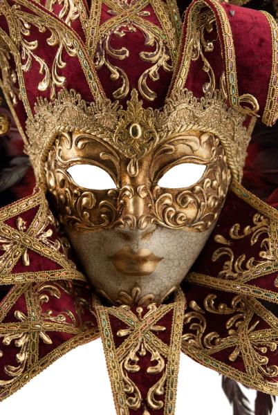SIXIEME EVENT - Page 4 L_masque-venitien-papier-visage-prestige-mache-deguisement-decoration-040215-60