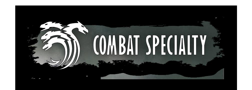combat_specialty.png