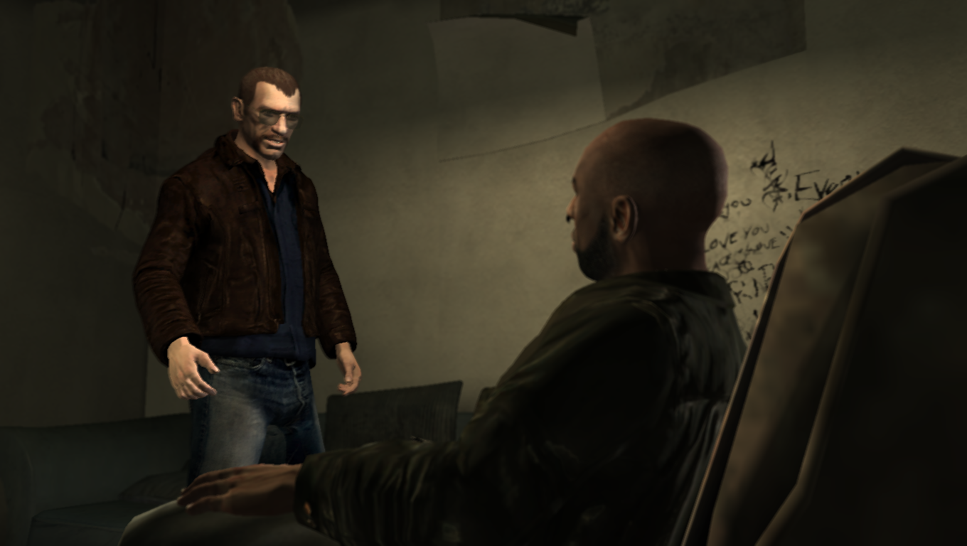 GTAIV_2019-08-08_18-36_1.png