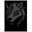 WolfServ