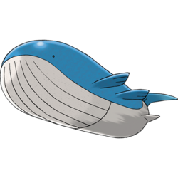 [Image: wailord.png]