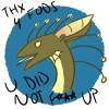 octs_special_badge.png