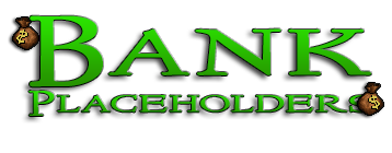 Bank_Placeholder.png