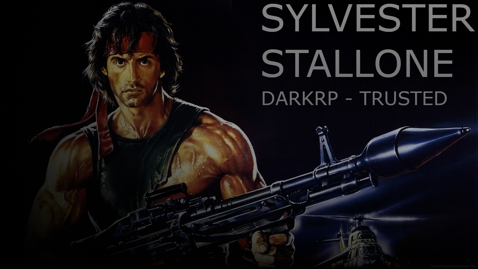 [Image: sylveter_stallone.png]