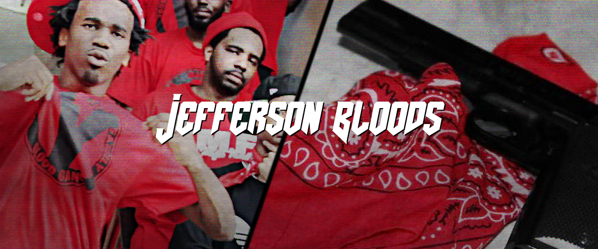 bloods.png