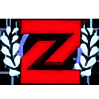 ZoneCraft
