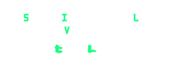 LOGO_SCHOOL_test_logs.png
