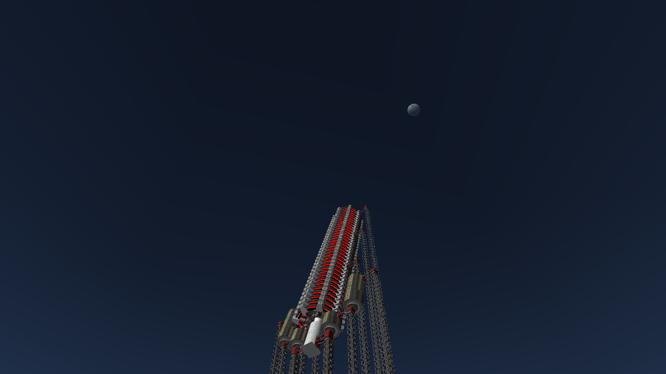 screenshot649.png
