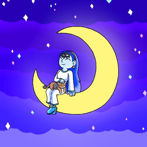 Tele_7_-_Moon.png