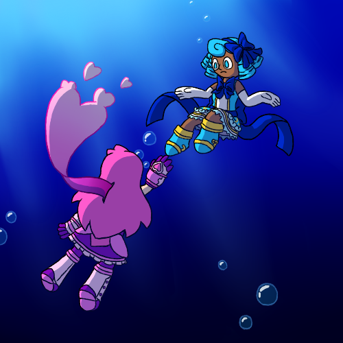 UnderWater_Punch.png
