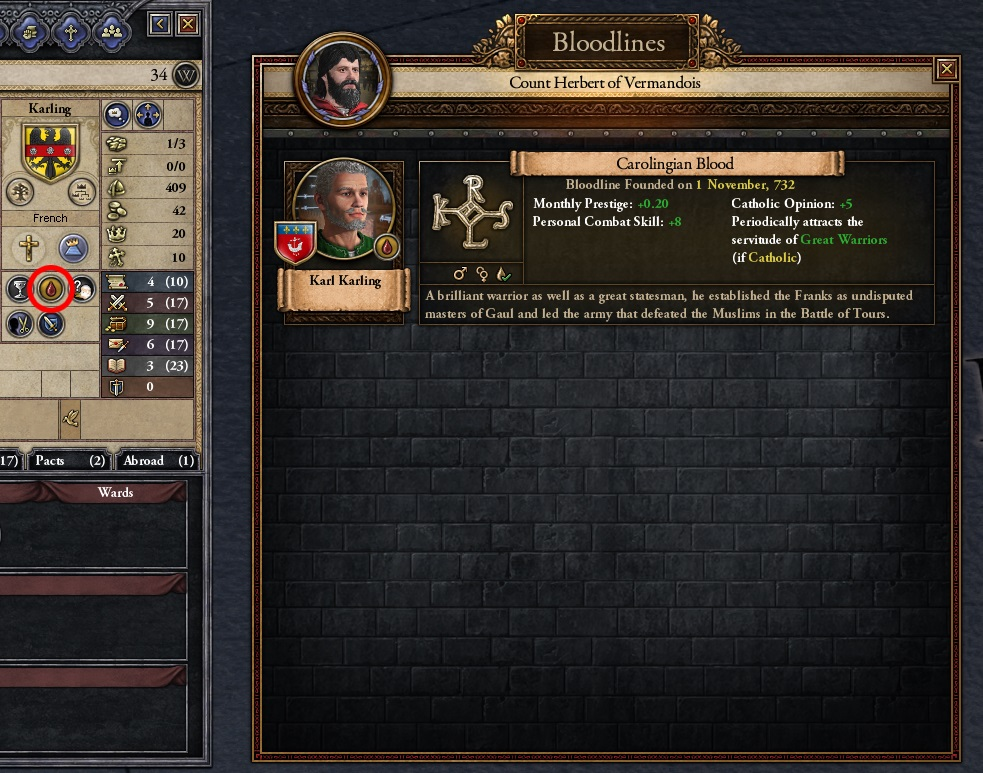 DDBloodlines_BloodlineView.jpg