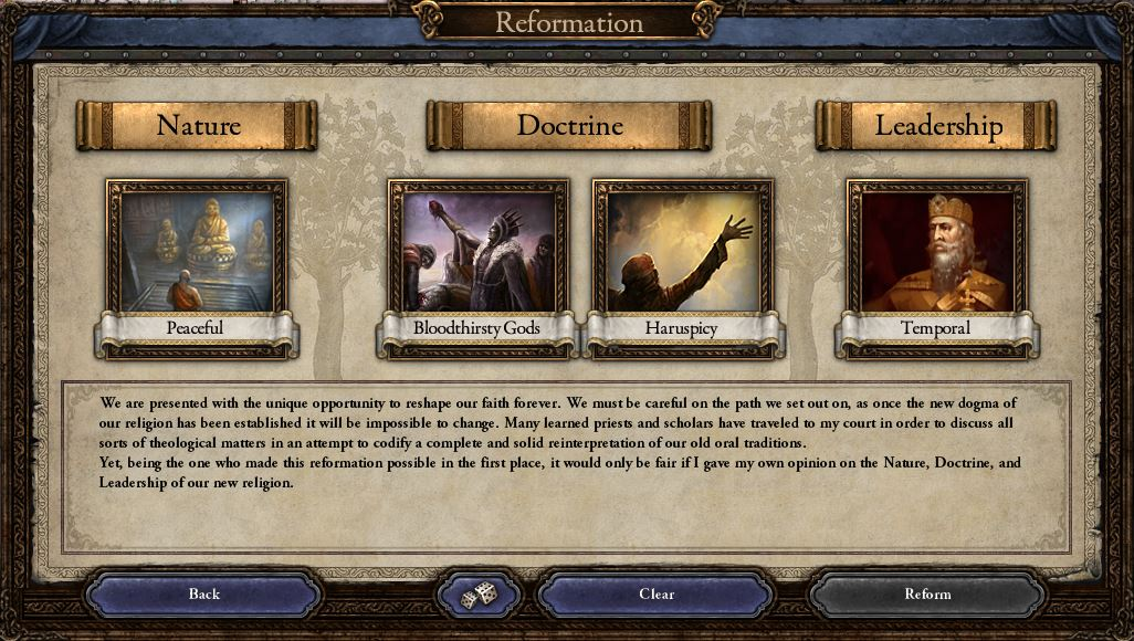 ReformationDD-CJ.JPG