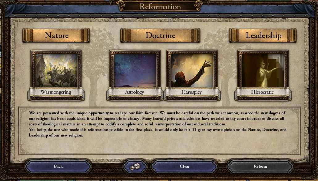 ReformationDD_ReformViewSilfae.jpg
