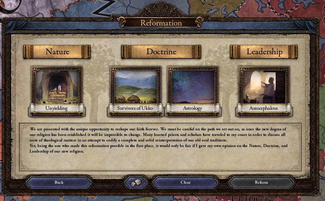 ReformationDD_ReformView.jpg