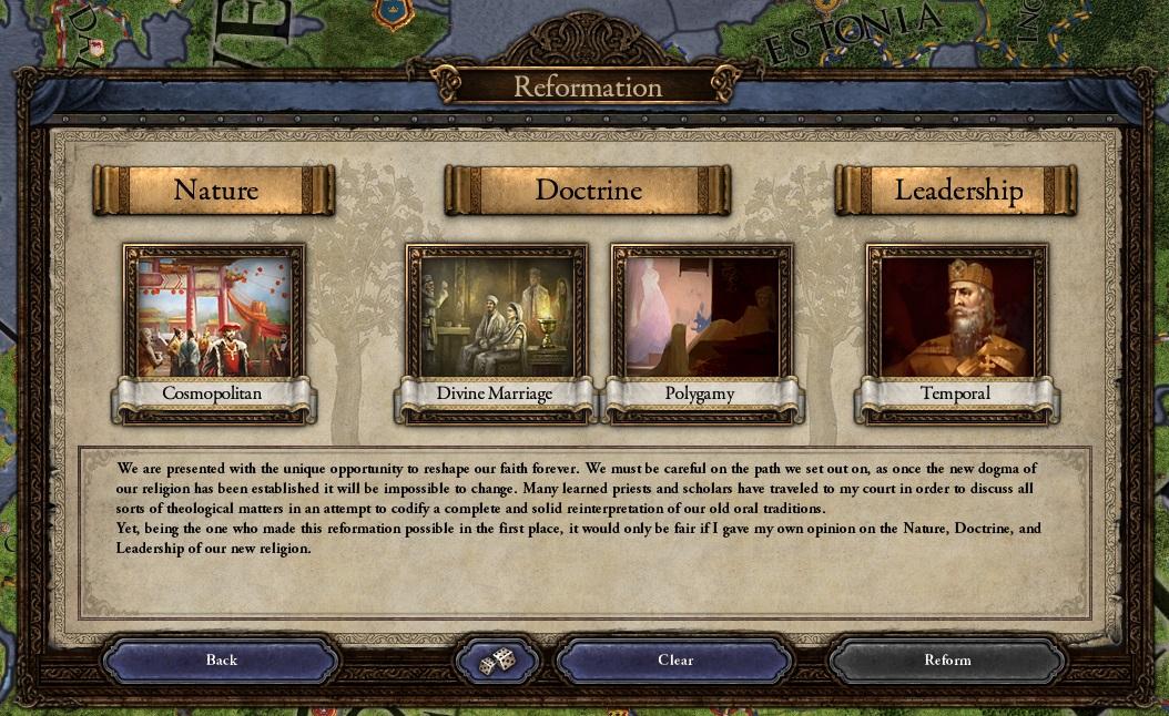 ReformationDD_ReformViewRageair.jpg