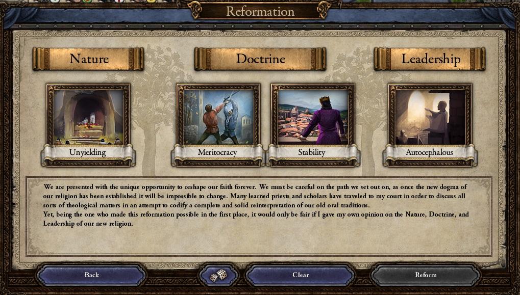ReformationDD_ReformViewSnowcrystal.jpg