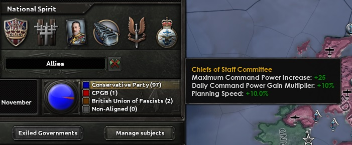 ENG_chiefs_of_staff_committee_spirit_pic.jpg