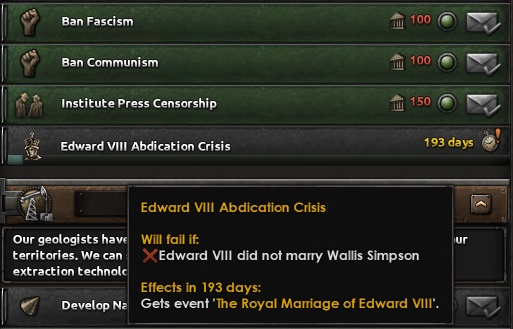 ENG_abdication_crisis_mission_pic.jpg