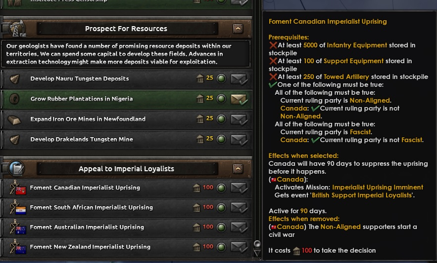 ENG_appeal_to_imperial_loyalists_decisions_pic.jpg