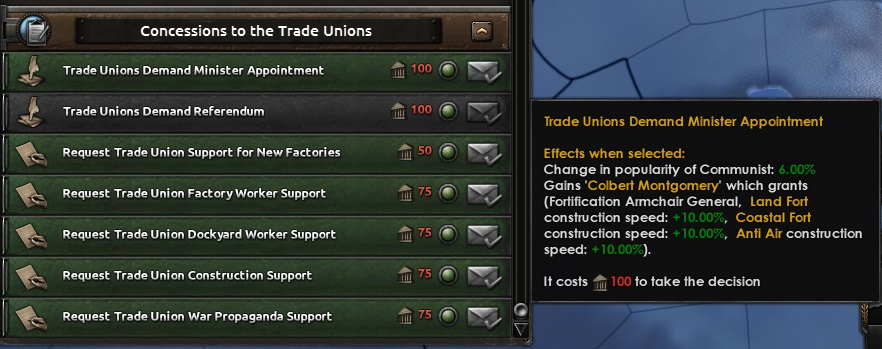 ENG_trade_unions_demands_decisions_pic.jpg