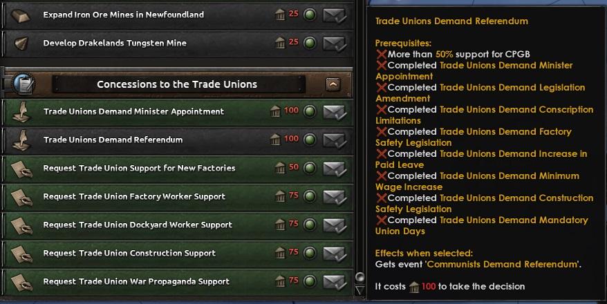 ENG_trade_unions_demand_referendum_decision_pic.jpg