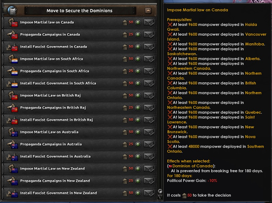 ENG_secure_dominions_decisions_pic.jpg