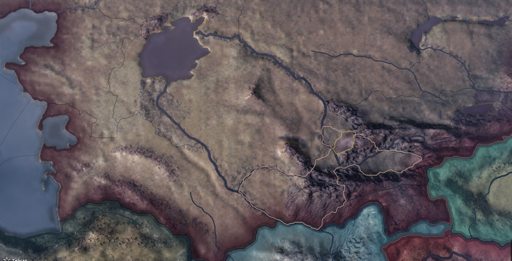 dev_diary_central_asia_borders_before.jpg