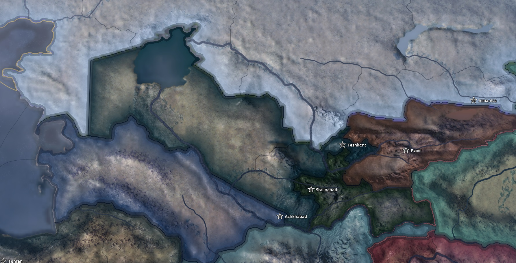 dev_diary_central_asia_borders_after.jpg