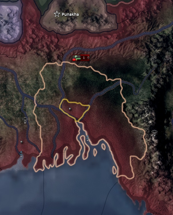 dev_diary_bangladesh_borders_before.jpg