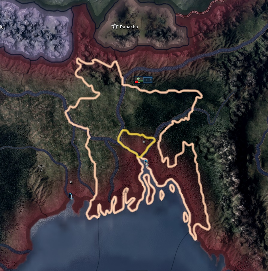 dev_diary_bangladesh_borders_after.jpg