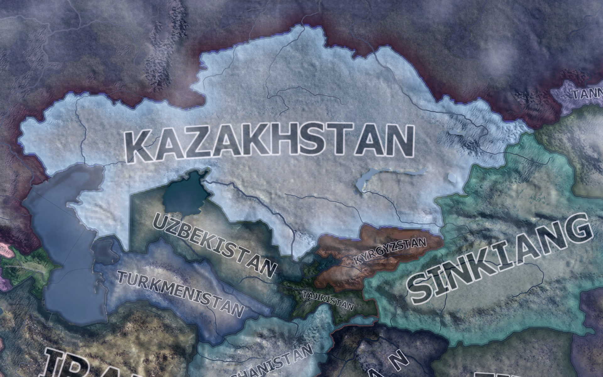 dev_diary_central_asia_released_tags.jpg
