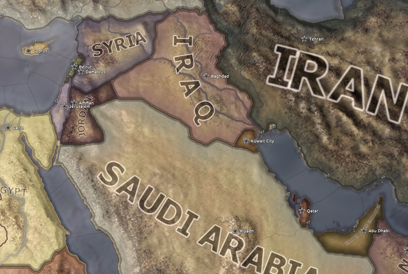 dev_diary_middle_east_borders.jpg