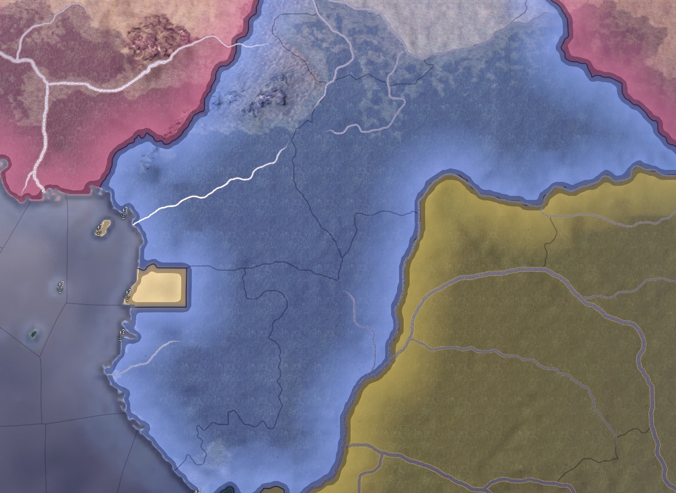 dev_diary_central_africa_borders_after.jpg