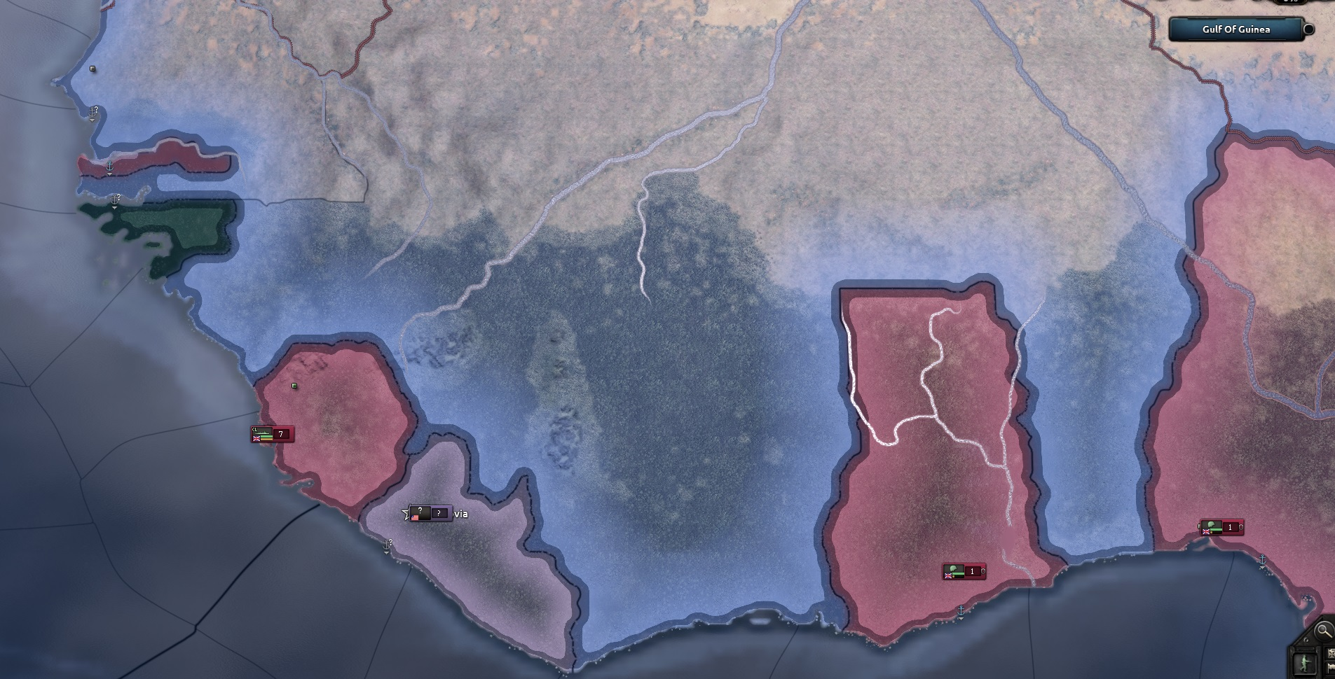 dev_diary_west_africa_borders_before.jpg