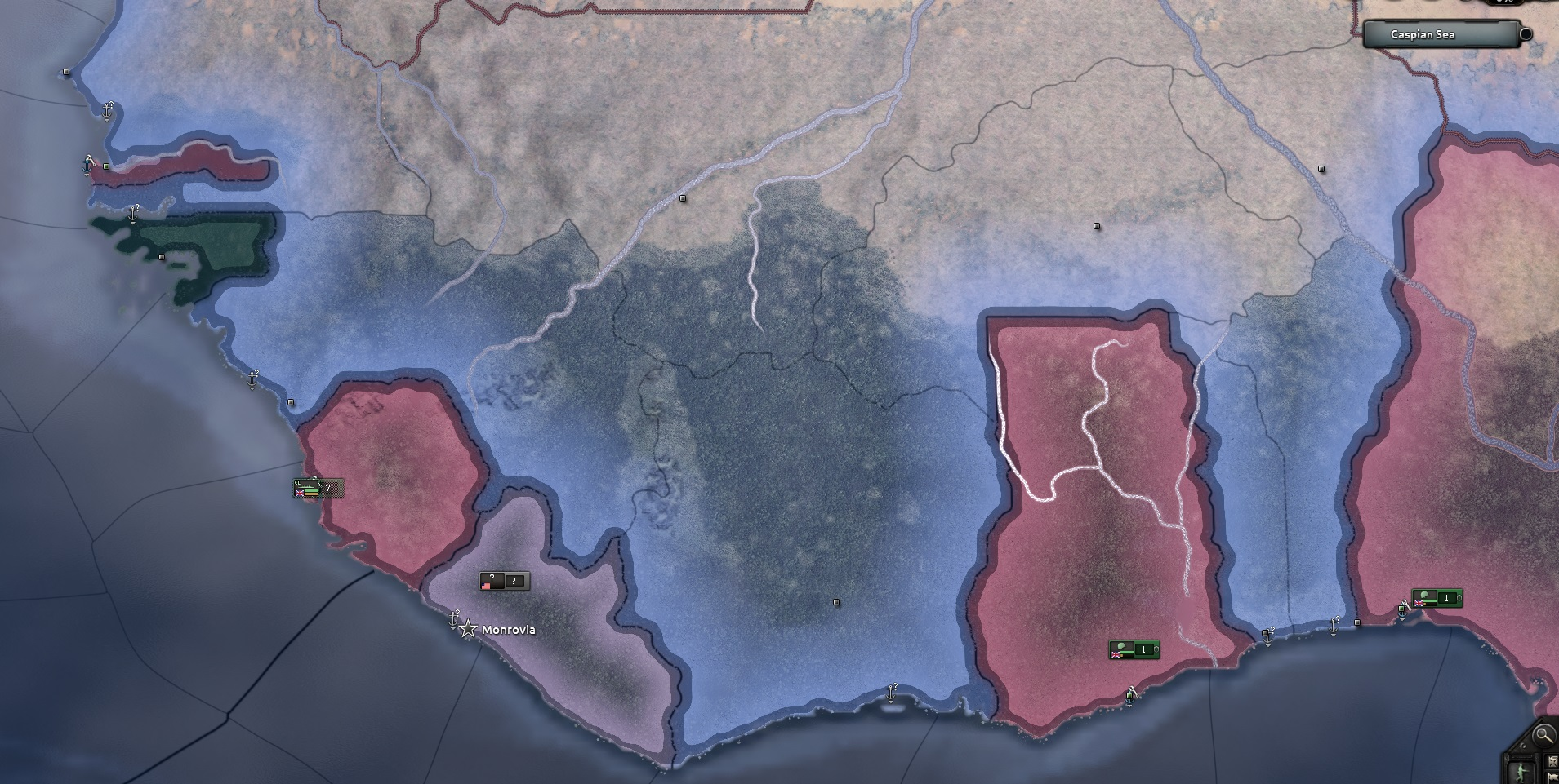 dev_diary_west_africa_borders_after.jpg
