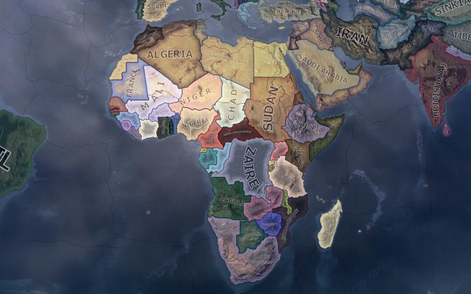 dev_diary_all_african_tags_released.jpg