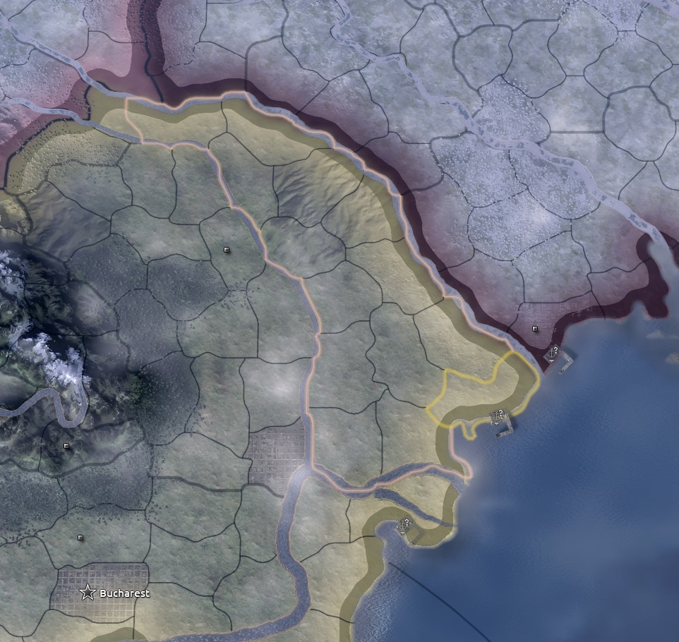 dev_diary_bessarabia_borders_before.jpg