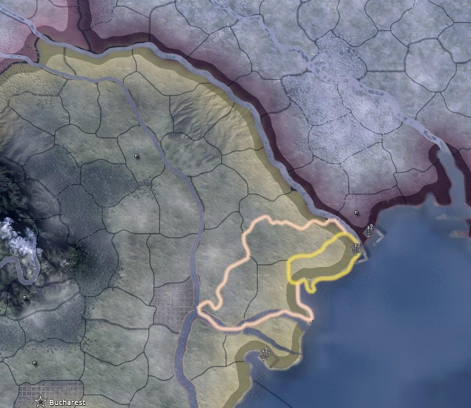 dev_diary_bessarabia_borders_after.jpg